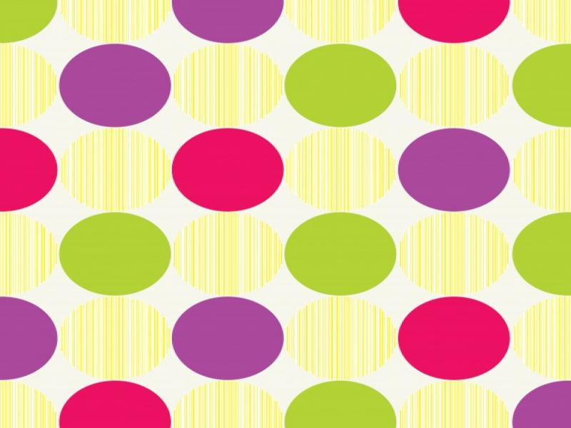 Polka Dots Download Backgrounds