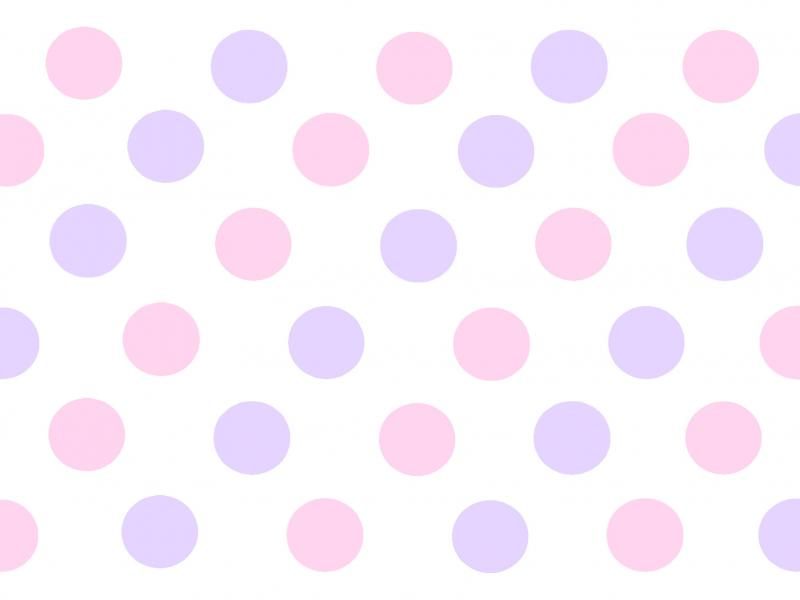 Polka Dots Wallpaper Backgrounds