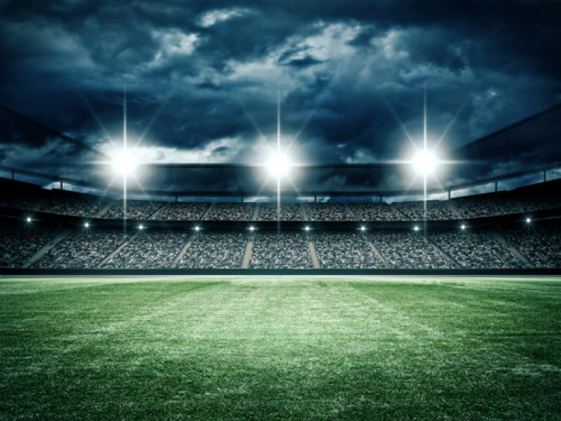 Popular Football Buy Cheap Football Lots From   image Backgrounds