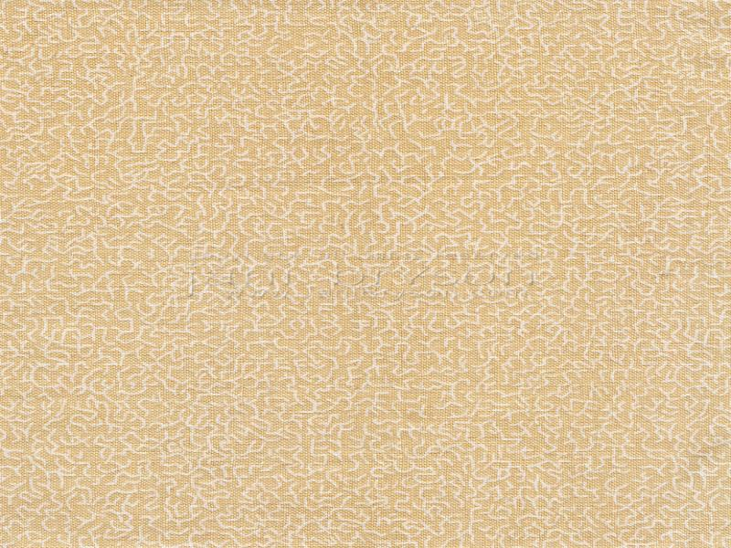 Post High Resolution Cream Colored With White Swirls Neutral Fabric Slides Backgrounds