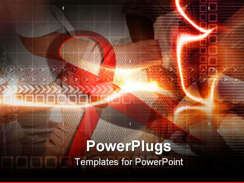 Powerpoint template hiv best hiv aids clipart backgrounds for powerpoint template hiv best hiv aids clipart backgrounds toneelgroepblik Choice Image