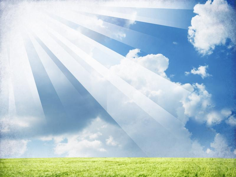 Ppt Christian Worship Religious Picture Backgrounds For Powerpoint