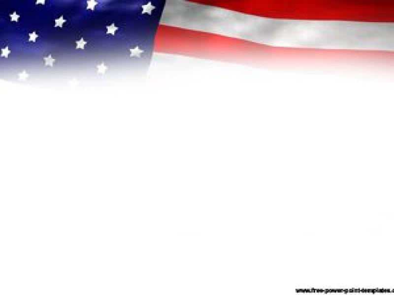 Ppt Powerpoint Template Patriotic Picture Backgrounds For Powerpoint