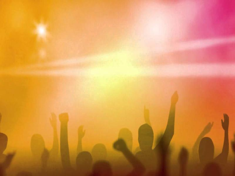 Praise And Worship For Quality Backgrounds For Powerpoint Templates