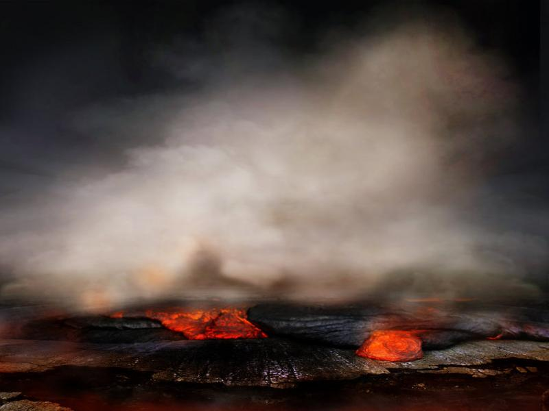 Premade Hell Backgrounds