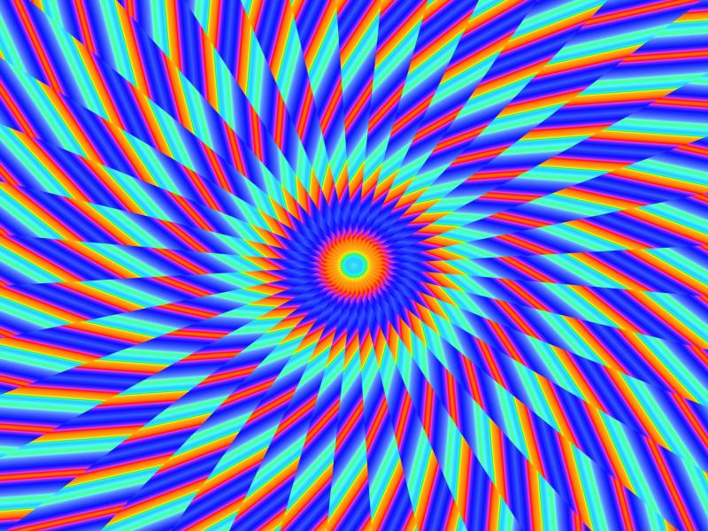 Psychedelic spiral gif clip art backgrounds for powerpoint templates psychedelic spiral gif clip art backgrounds toneelgroepblik Choice Image