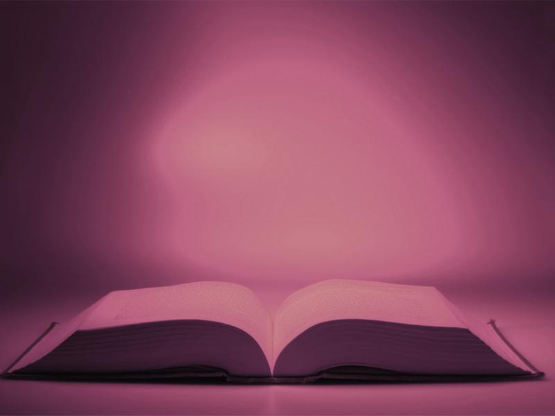 Purple Bible Picture Backgrounds for Powerpoint Templates ... Soccer Backgrounds For Iphone