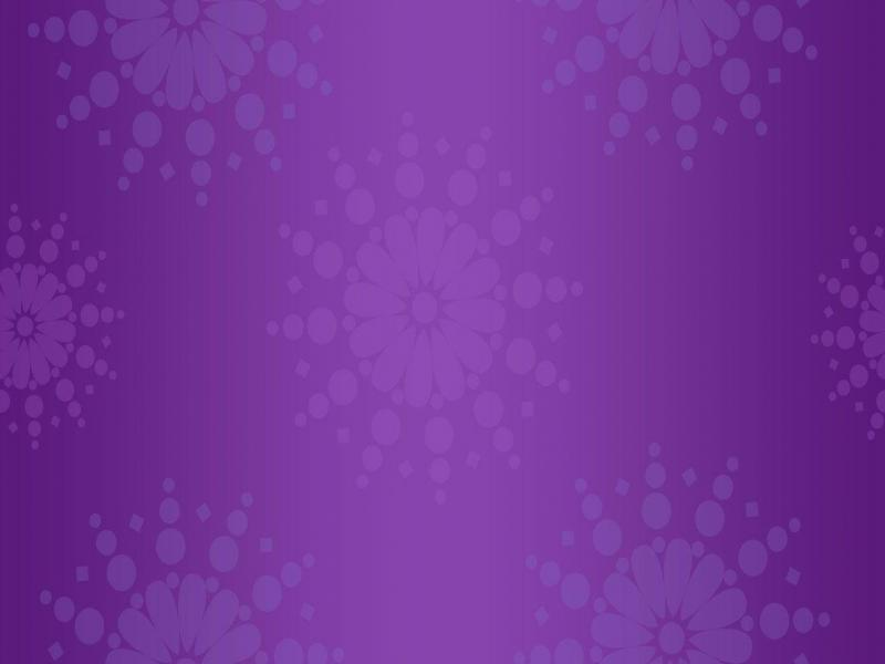 Purple Design Picture Graphic Backgrounds