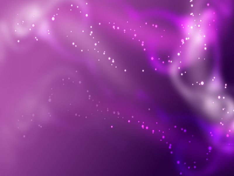 Purple Dots Blurry Graphic Backgrounds
