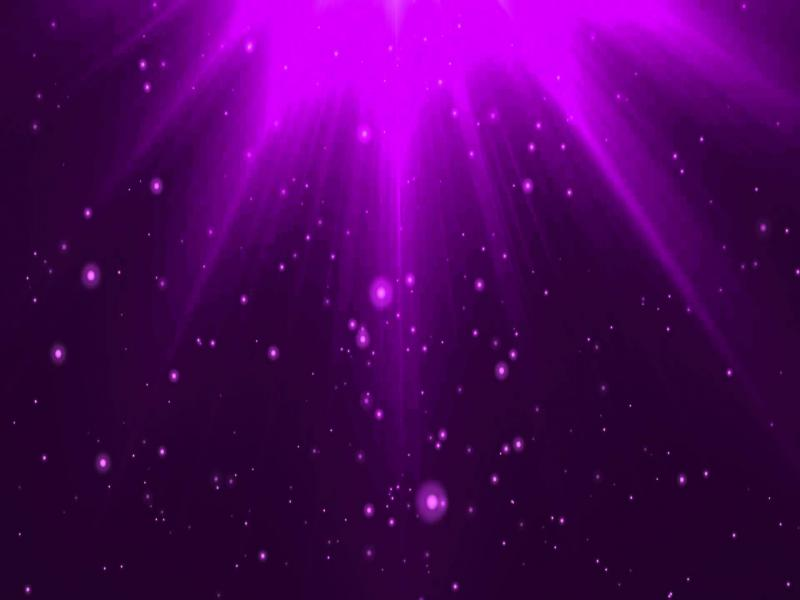 Purple Download Backgrounds