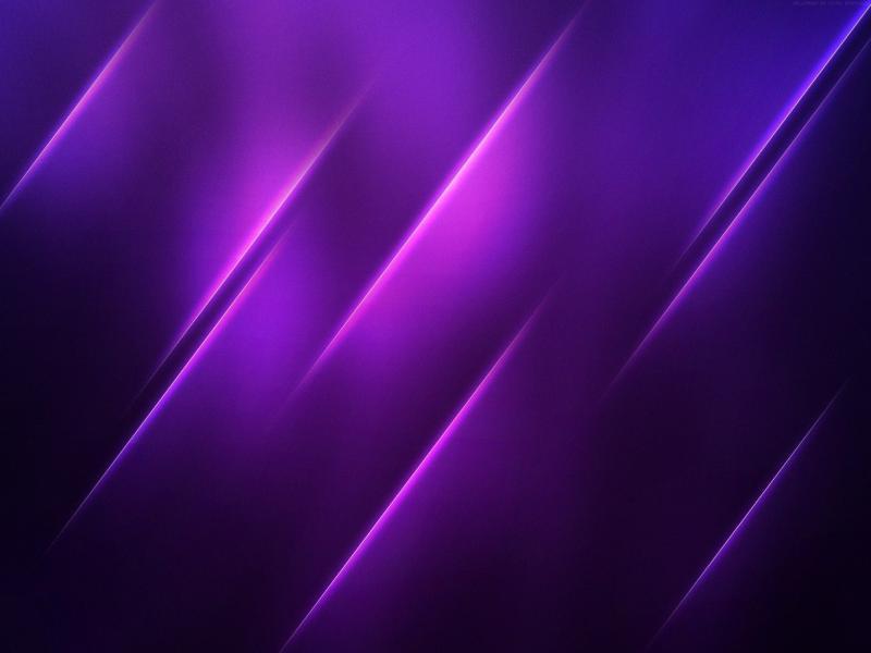 Purple image Backgrounds