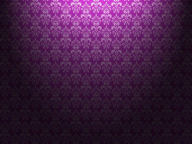 Purple Modern Photo Backgrounds