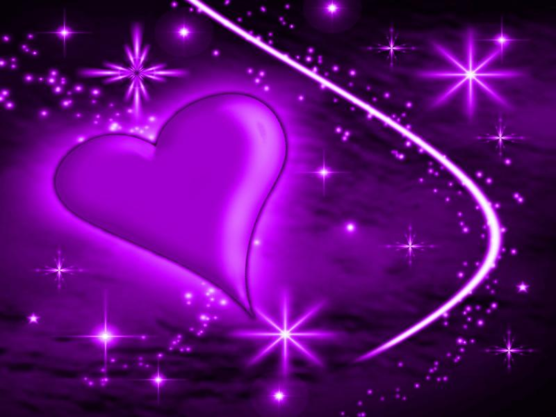 Purple With With Lines Download Backgrounds