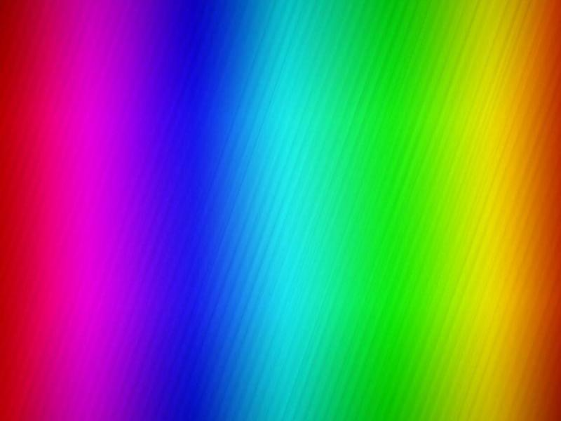 Rainbow 1080p Image Picture Backgrounds