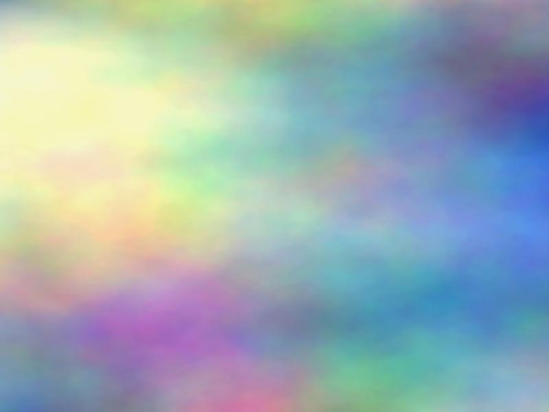 Rainbow Clipart Backgrounds