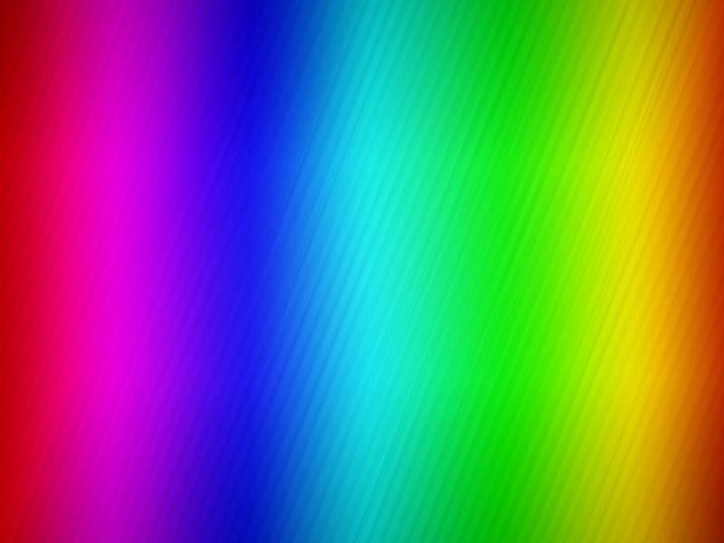 Rainbow Frame Backgrounds