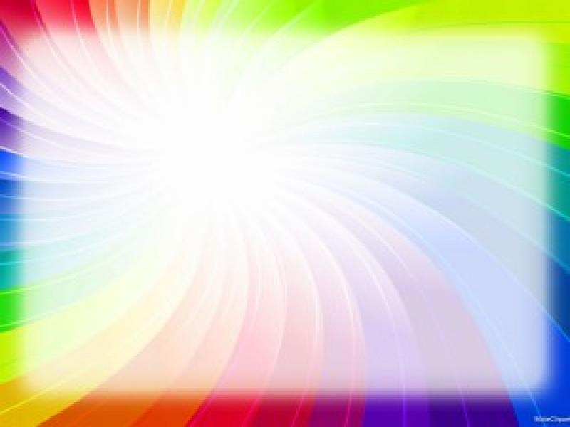Rainbow Picture Backgrounds