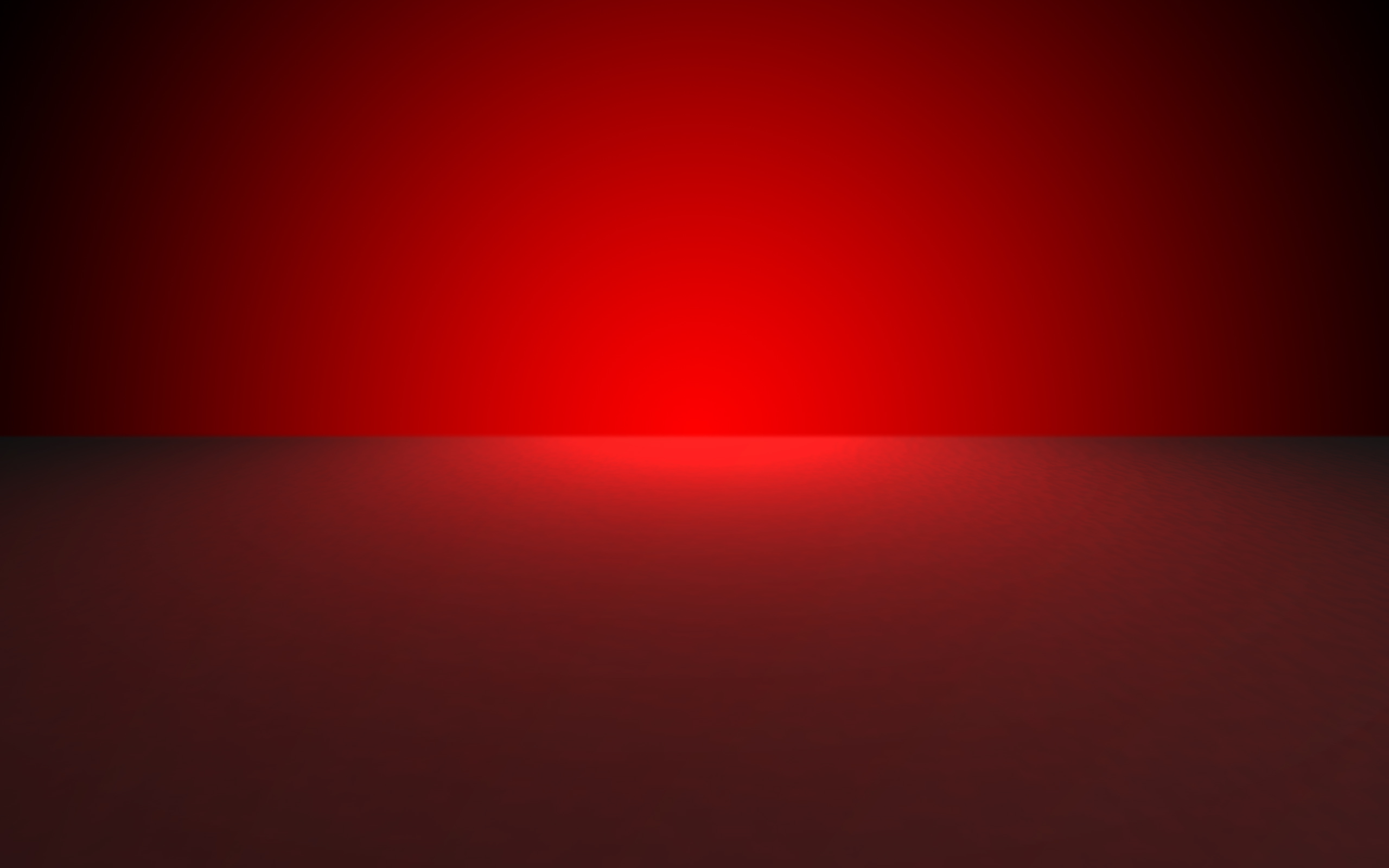 Red and Black 25 Cool Backgrounds