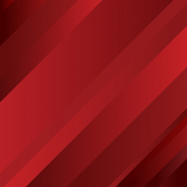 Red and Black Art Backgrounds