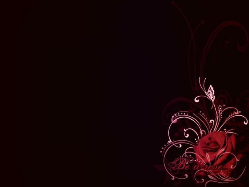 Red and Black Designs Hd Design Backgrounds