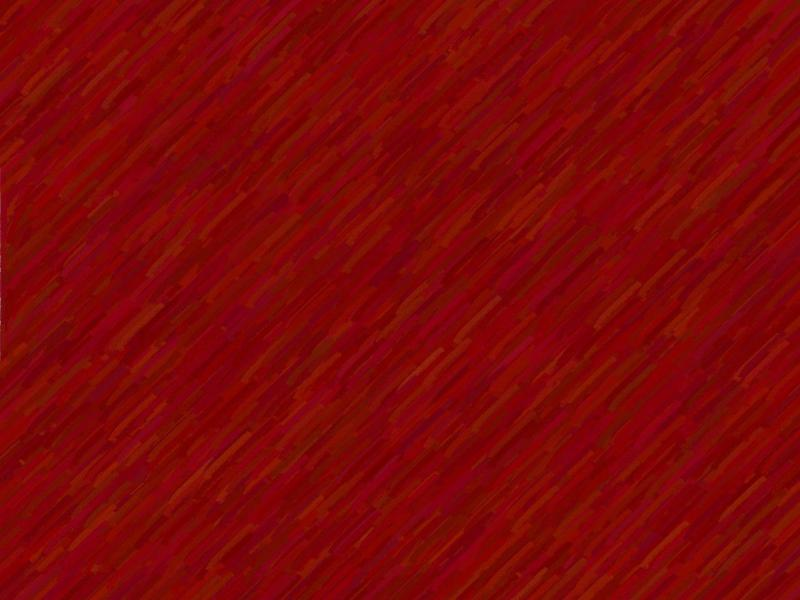 red and maroon colour backgrounds for powerpoint templates