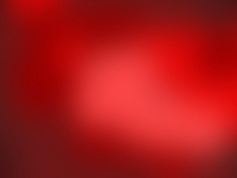 Red Blur Stock Photo Backgrounds