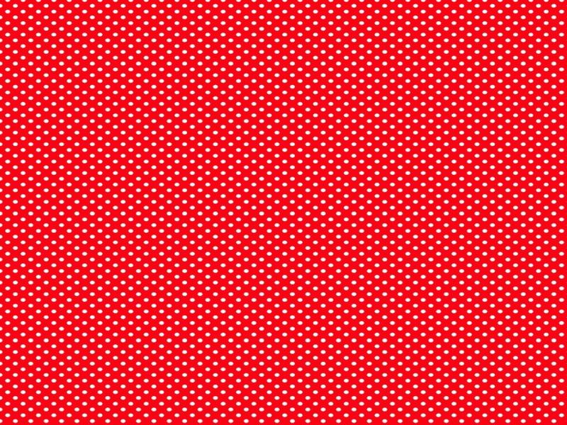 Red comic book dots template backgrounds for powerpoint templates red comic book dots template backgrounds toneelgroepblik Images