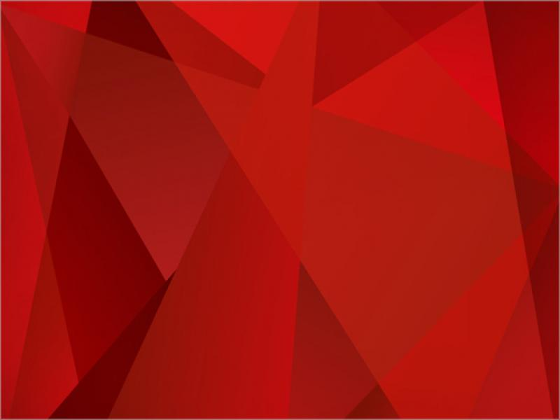 Red Corporate Backgrounds