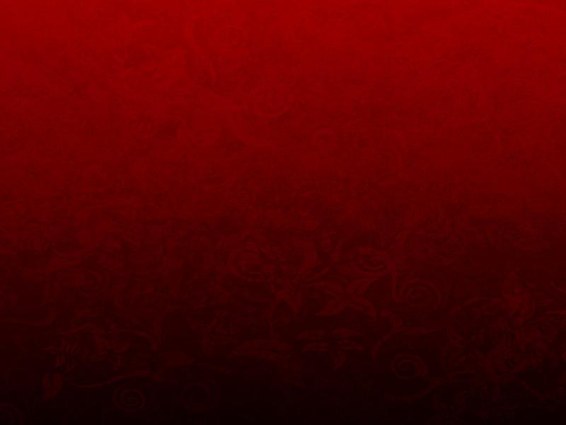 Red Gradient backgrounds Backgrounds