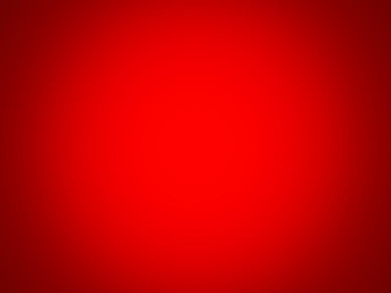 Red Graphic Backgrounds