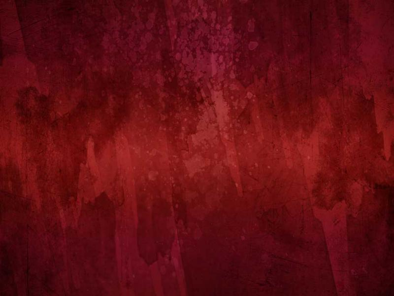 Red Grunge Related Keywords Backgrounds