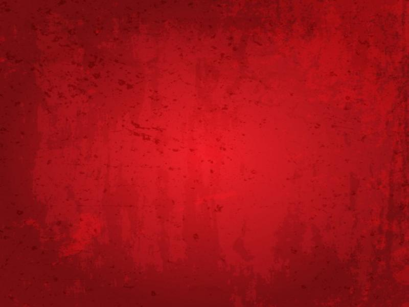 Red Grunge Vector Free Backgrounds
