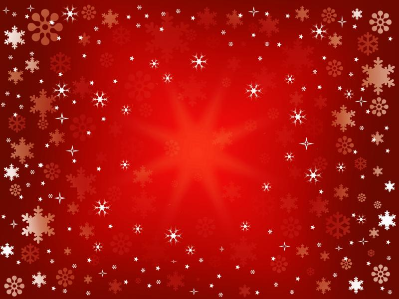 Red Holiday Free Stock Photo  Public Domain Pictures Art Backgrounds