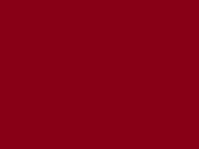 Red Presentation Backgrounds