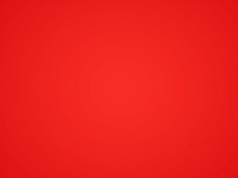 Red Screen  Graphic Backgrounds