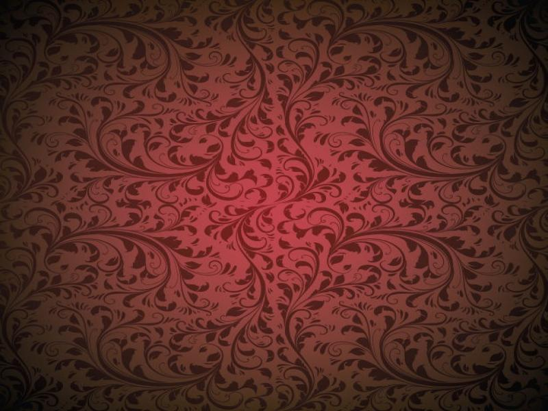 Red Seamless Pattern Download Backgrounds