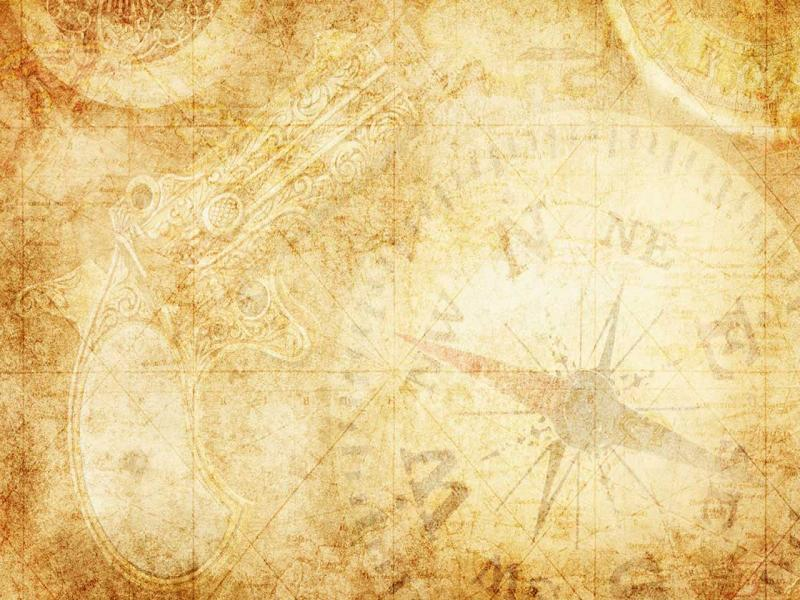renaissance download backgrounds for powerpoint templates