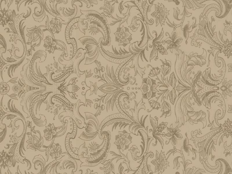 Renaissance Graphic Backgrounds