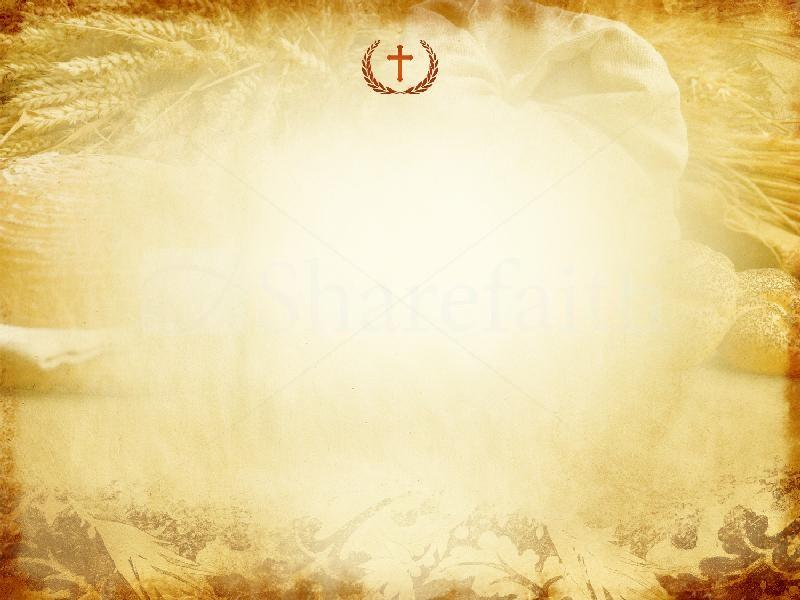 Revelation 20 Book Of Life Backgrounds