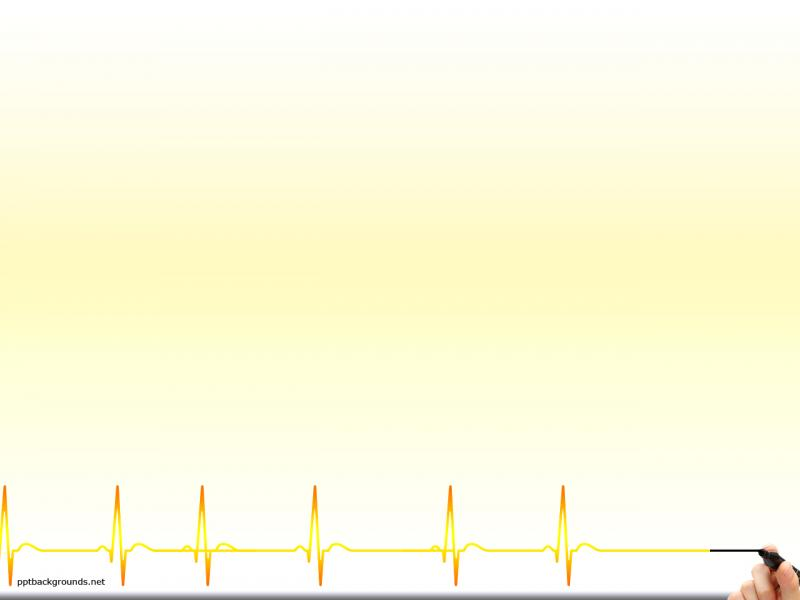 Rhythms For PowerPoint  Health and Medical Presentation Backgrounds