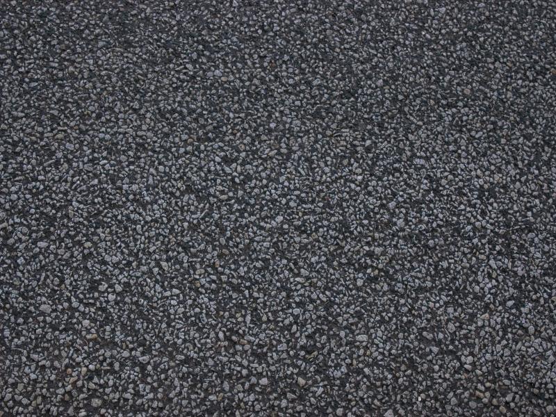 Road Asphalt Texture Design Backgrounds