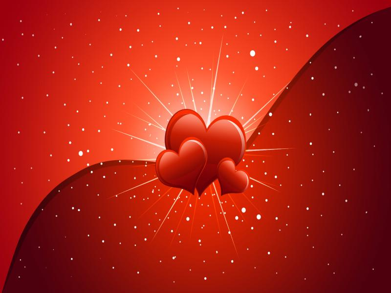 Romantic Valentines Day HDs image Backgrounds