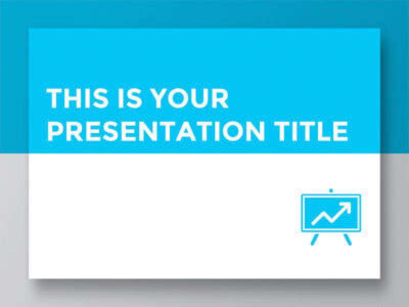 Rporate Presentation  Template Or Google Slides Theme image Backgrounds