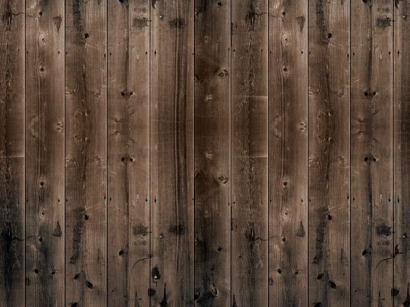 rustic powerpoint backgrounds