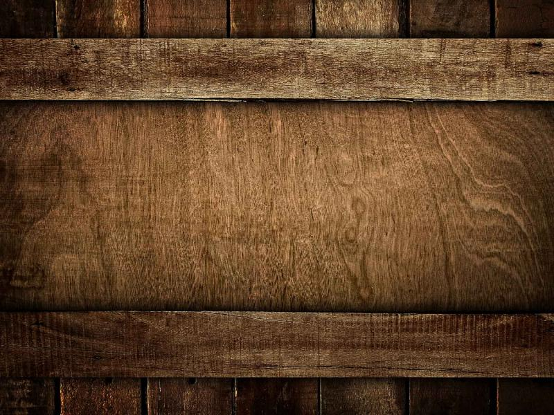 rustic related keywords  u0026 suggestions rustic clip art backgrounds for powerpoint templates