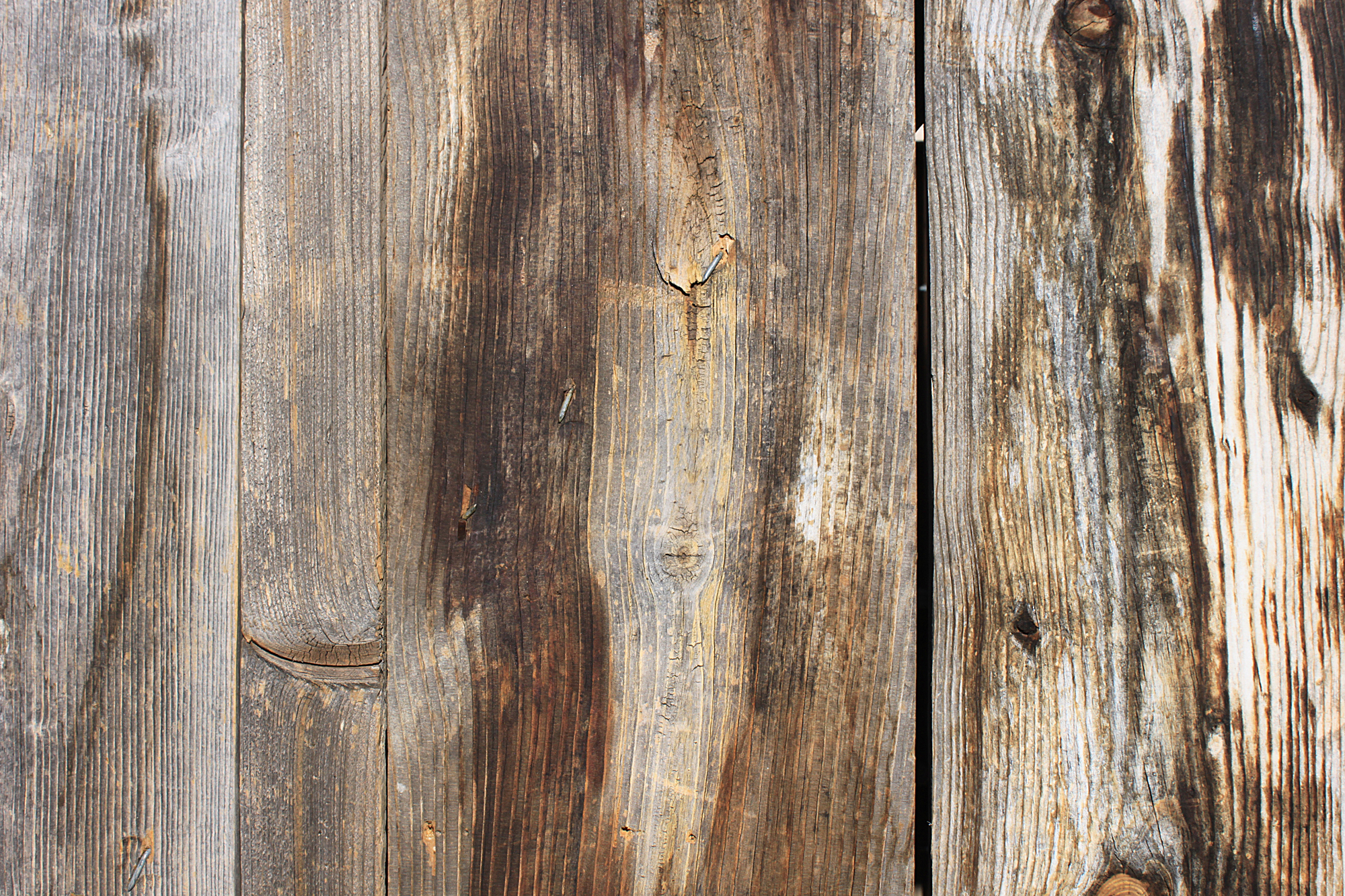 Rustic Textures Frame Backgrounds
