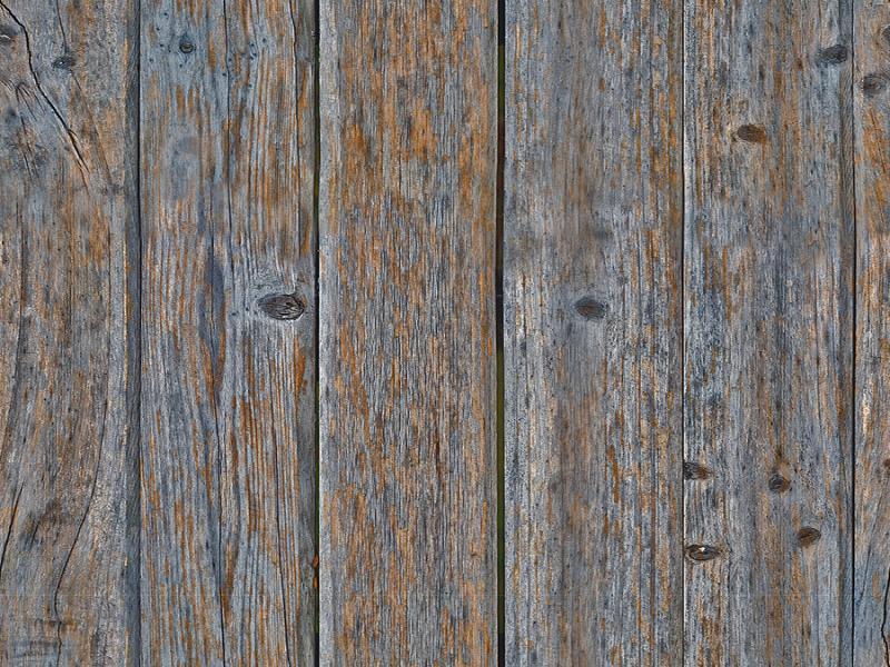 Rustic Wood Floor Texture Clipart Backgrounds
