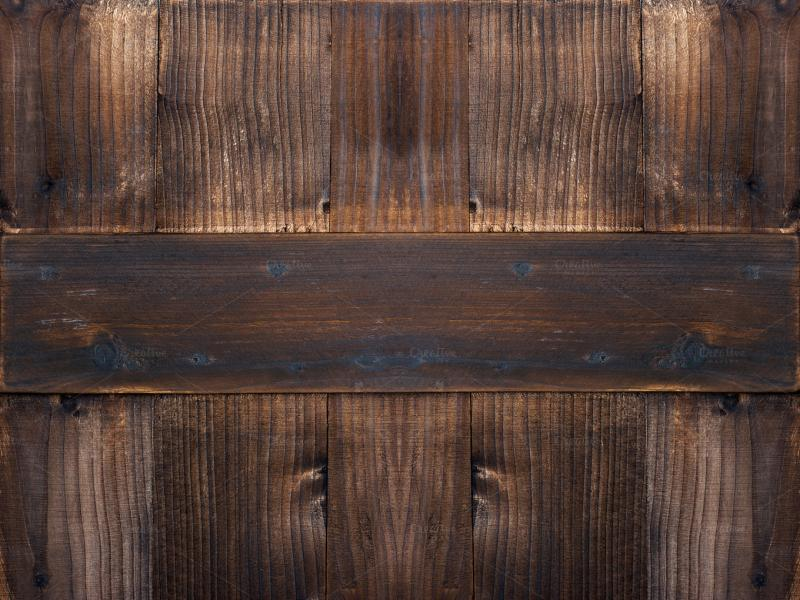 Rustic Wood Related Keywords & Suggestions  Rustic Wood   Graphic Backgrounds