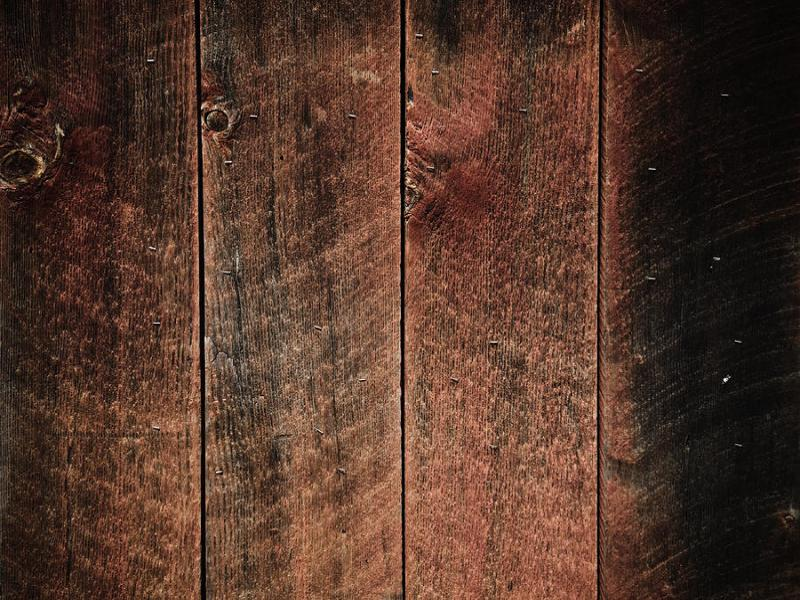 Rustic Wood Rustic Wood Red and Clip Art Backgrounds