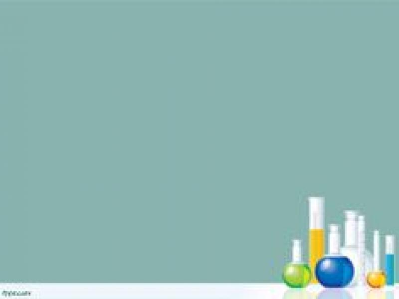 science for presentation free qr de picture backgrounds